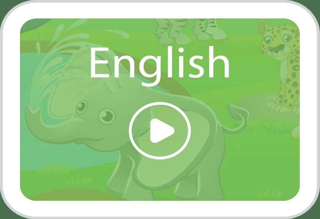 english button
