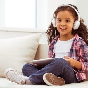 Family Subscriptions for Homeschooling